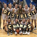 Lady Dawgs earn 'Sweet Sixteen' date with Sheridan after 44-41 Maysville District title hoops win