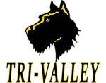 Tri-Valley at Maysville Varsity Football Live Stream