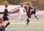 TV boys soccer now 6-2 in MVL after 1-0 win at John Glenn