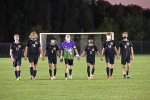 Tri-Valley Boys Soccer ends regular season with a 5-0 shutout against Coshocton; Scotties jump on tourney trail Saturday at Morgan