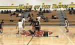 Scottie boys get first hoops win – 66-47 – over River View; host Olentangy Berlin Saturday, Dec. 12 at TVHS