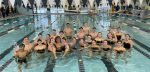 Tri-Valley swimmers wrap up 2020 with pair of successful home meets vs talented competition