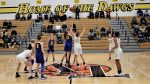 Lady Dawgs cap three-win week with Philo victory; 2020-21 regular season comes to close with Feb. 8 visit from Morgan and Feb. 13 Maysville road trip, then……the post season