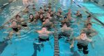 TVHS boys and girls swim teams enjoy success at home MVFY pool with quad meet win