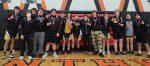 TVHS Wrestling update: Scottie wrestlers prep for post season fresh off MVL team title performance