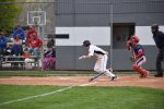 Scottie baseball enters busy week after two-game slip