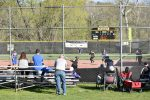Lady Dawgs use long ball for comeback win vs. Philo; TV travels to Maysville, Tuesday, April 27