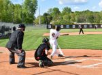 Scottie baseball looks for momentum as OHSAA tourney opens