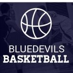 Blue Devil Basketball vs. Effingham County