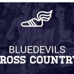 Cross Country Teams Finish Strong