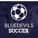 Girls and Boys Soccer Victorious Over Ware County