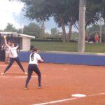 SHS Softball Opens Season with a Win