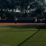 SHS Softball Defeats Ware County