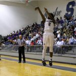 Basketball Seasons Come to a Close