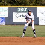 SHS Baseball Wins 2nd Straight