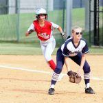 SHS Softball to Host First Round of Region Playoffs