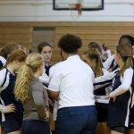 Junior Varsity Volleyball vs. South Effingham