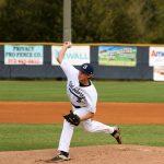 SHS Baseball vs South Effingham