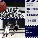 Girls Home Basketball 12.4