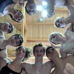 Final Swim Meet 2019