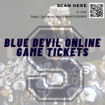 Online Football Tickets