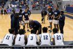 Boys Basketball Wraps Up Regular Season – Region Playoffs Begin Soon