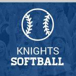 Softball – Senior Salute