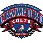Welcome To The Home For Crawford Sports