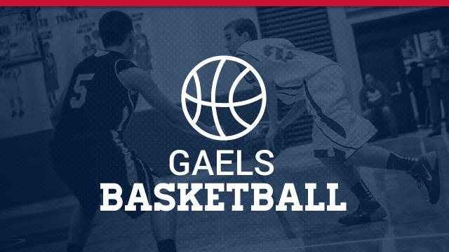 TV 30 Coverage – Girls Basketball
