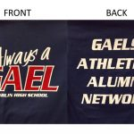 Always a Gael – A great way for alum to support DHS athletics