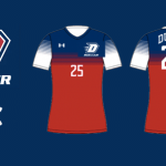 2016 away jersey unveiled
