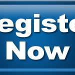 Winter Sports Athlete Registration Window Is Now Open!