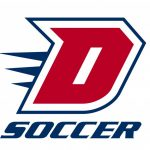 2016-17 Lady Gaels Soccer rosters announced