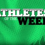DHS Athletic Booster Athletes of the Week 11/10