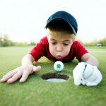 DHS Baseball – Charity Golf Tournament