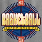 NCS Birth – congrats to boys and girls basketball