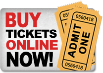 Get your tickets to Gaels Football vs Antioch online!