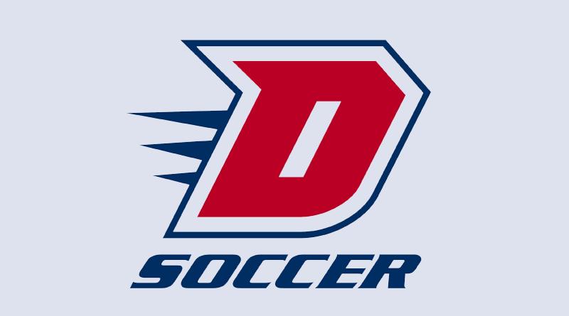 Lady Gaels Soccer seeking applicants for Freshmen Head Coach