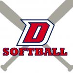 Softball Tryouts Start Next Week!