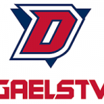 Watch the EBAL Championship Game on Gaels TV!