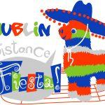 Dublin Distance Fiesta – Saturday 3/16/19