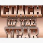 TV30 Outstanding Coach of the Year Award – Nominate your Favorite Coach
