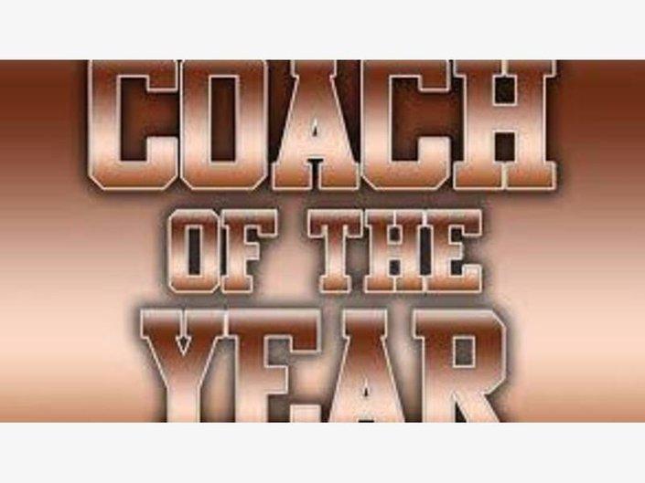 TV30 – Nominate your Favorite Coach