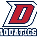 The DHS Swim and Dive team had a very successful season