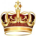 Girls Defend EBAL Crown!