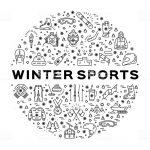 Winter Sport Registration now open