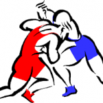 Wrestling conditioning starting soon…