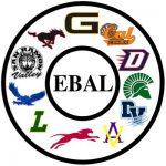 EBAL Announcement