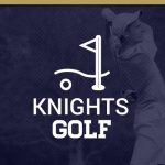 Norwin Boys Golf Boosters to host Golf Outing