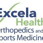 Excela Health Searching for Volunteers